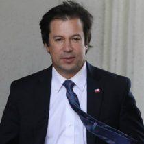Tras negativa de Lucas Palacios a revertir decreto que permitía sobrepesca, Tribunal ambiental falla que Ministerio de Economía actuó ilegalmente
