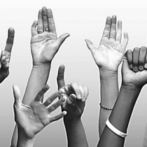 De Rosanvallon a Innerarity: refundar la democracia