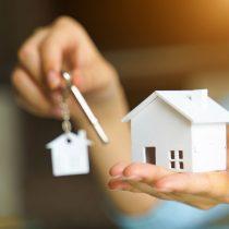Ofertas inmobiliarias en el CyberDay: Consejos para comprar de manera segura y realizar una buena inversión