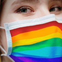 Tercera encuesta «Covid y personas LGBTIQ+ en Chile» devela que la discriminación aumentó un 81% desde el inicio de la pandemia