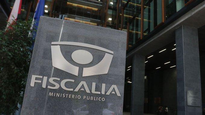 Para los funcionarios del Ministerio Público no alcanza: Fenamip acusa al ministro Larraín de excluirlos de ronda de reuniones