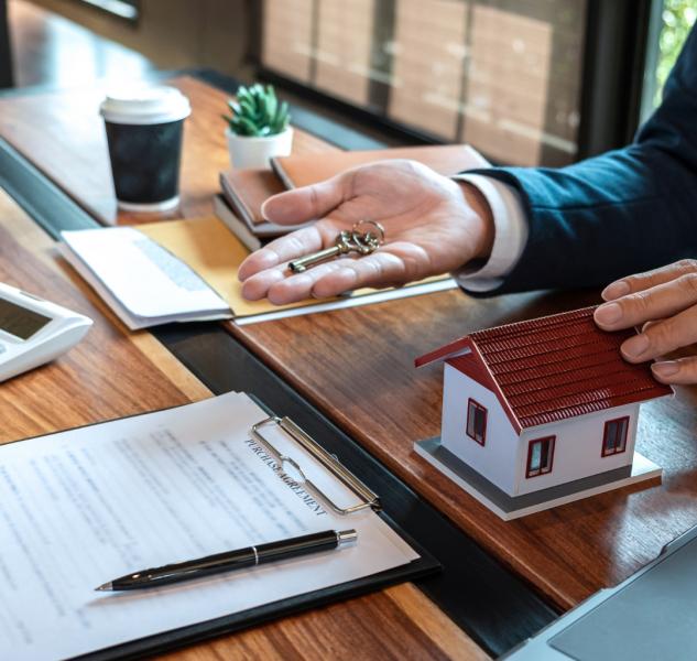 Cómo reducir los riesgos de una promesa de compraventa y no perder dinero