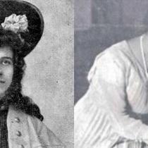 """Iniciativa busca destacar el legado de la compositora María Luisa Sepúlveda: """"Ella empieza a ocupar espacios que no estaban permitidos para las mujeres"""""""