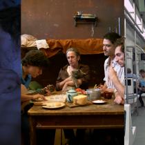 Cine LGBT+: Matucana 100 revivirá de forma gratuita largometrajes y cortometrajes sobre disidencias