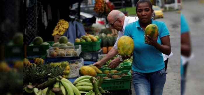 Brecha salarial en Centroamérica: Ellas tienen mejor nivel educativo, pero peor trabajo y salario