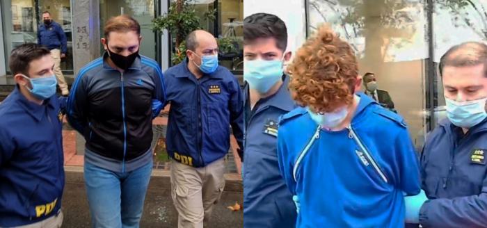 Movilh denuncia ola de amenazas y acoso homofóbicos contra activistas LGBTI en el marco del crimen de niño en Longaví