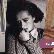 Isidora Aguirre: la dramaturga chilena que luchó por posicionar a las mujeres como protagonistas en pleno siglo XX