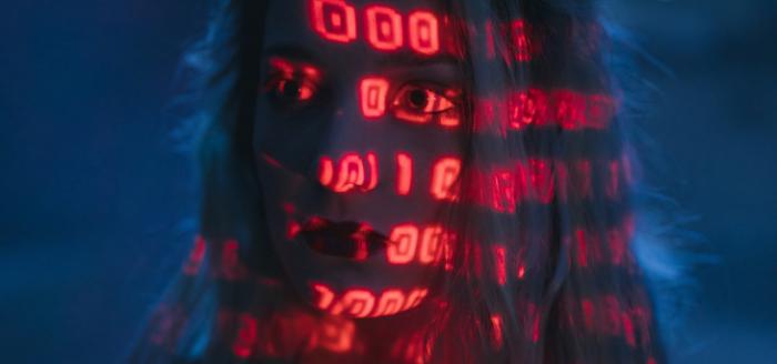 Violencia de género digital: las niñas y adolescentes se encuentran tres veces más expuestas a vivir experiencias de vulneración sexual
