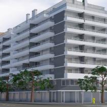 Santiago y Ñuñoa son las comunas favoritas para invertir en propiedades