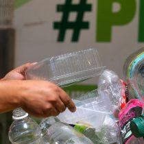 Economía circular y la necesidad de potenciar el reciclaje para darle un respiro al planeta