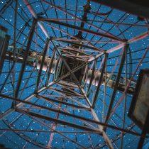 El dilema de las Telco chilenas con el 5G: inversión vs. rentabilidad
