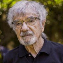 Falleció Humberto Maturana, uno de los referentes intelectuales más destacados del país