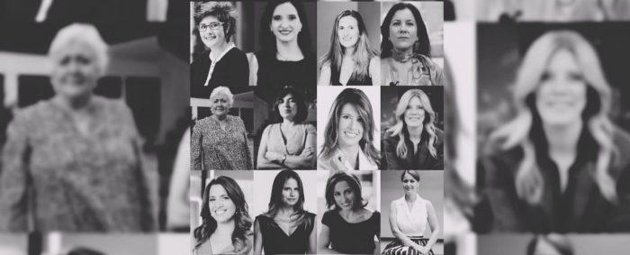 Representación de las mujeres en la TV: ¿mayor participación lograría derribar los machismos y estereotipos que se evidencian en esa plataforma?