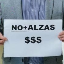 Cámara de Diputados aprueba solicitar al Presidente Piñera fijar precios de productos básicos mientras dure el Estado de Excepción