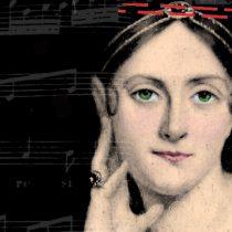 Universidad de Chile lanza álbum virtual de Isidora Zegers, fundadora del Conservatorio Nacional de Música