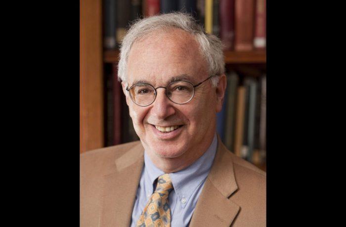 """La apuesta de uno de los mayores expertos del mundo en constitucionalismo: """"Chile puede ser como Escandinavia"""""""