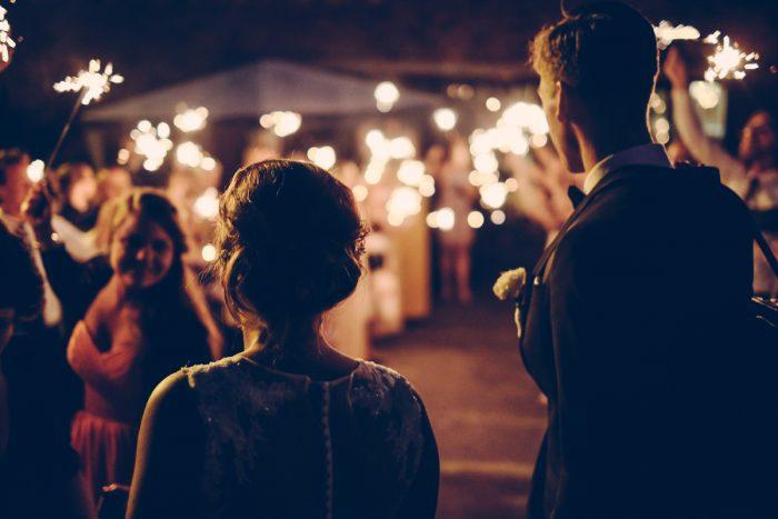 Hotelería busca revertir la cifra de matrimonios cancelados por pandemia