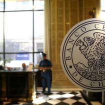 El Banco Central en su laberinto