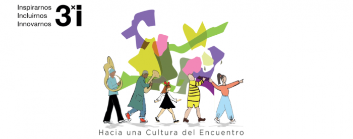 Concurso «Canta tu sueño» de Corporación 3xi