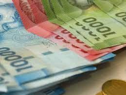 Anticipo de rentas vitalicias: aseguradoras han realizado más de 13 mil pagos