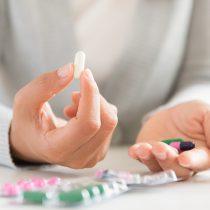"""Aumento de consumo de tranquilizantes: """"Pueden ser un falso auxilio"""