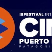 Festival Internacional de Cine de Puerto Montt