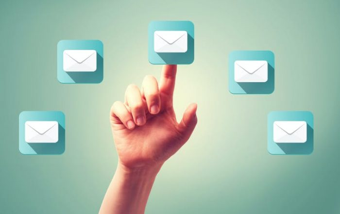 Medio siglo del primer correo electrónico: todavía no podemos vivir sin él