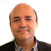 Fiscalía formaliza hoy a ex concejal de San Ramón tras intento de huir del país.