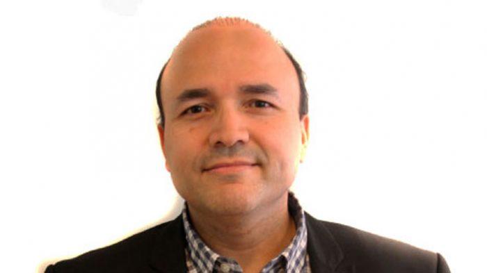 Fiscalía formaliza hoy a ex concejal de San Ramón tras intento de huir del país