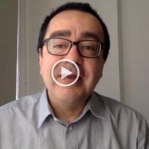 Claudio Fuentes y el «termómetro político» de las elecciones municipales: «El voto de castigo se produce en las alcaldías (…), cuáles gane o pierda la derecha»