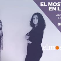 El Mostrador en La Clave: la preocupación en Chile Vamos por Sichel, la crisis migratoria en el norte, la aprobación del cuarto retiro y la despenalización del aborto y la valoración en la gente de la tercera edad sobre el internet en la pandemia