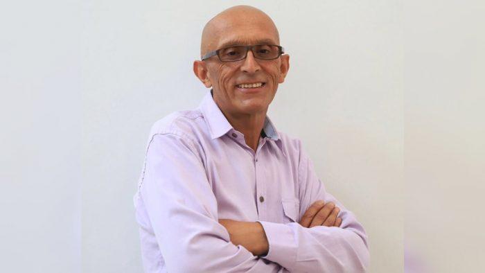 Falleció candidato a concejal por Padre Las Casas Waldo Silva durante jornada de elecciones