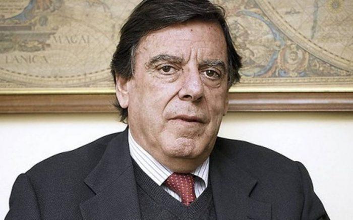 Rechazan prisión preventiva para hermano de expresidente Frei Ruiz-Tagle por delitos económicos