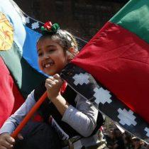 Que se escuche el mapuzugun junto a todas las lenguas del país en la discusión constituyente