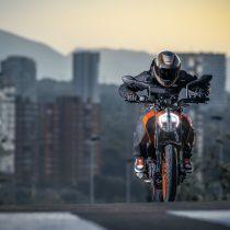 Nuevo récord de venta de motos pone presión en definiciones de convivencia vial