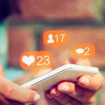 ¿Qué relación hay entre la salud mental de los adolescentes y el uso de redes sociales?
