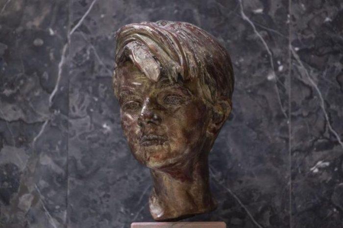 Cien años del nacimiento de Sophie Scholl, icono de la resistencia antinazi