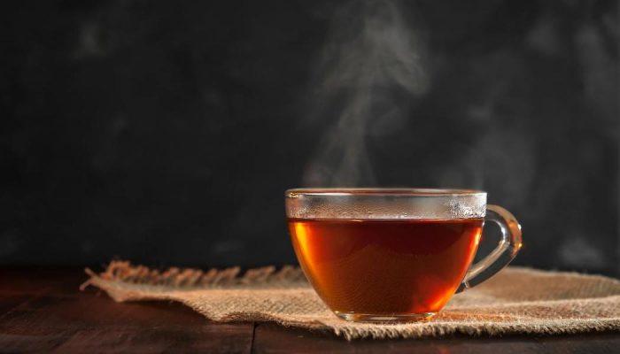 Día Internacional del Té: características y beneficios de una de las infusiones más populares del mundo
