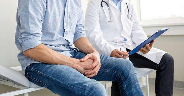 Vasectomía: un método anticonceptivo efectivo, seguro y con óptimos resultados