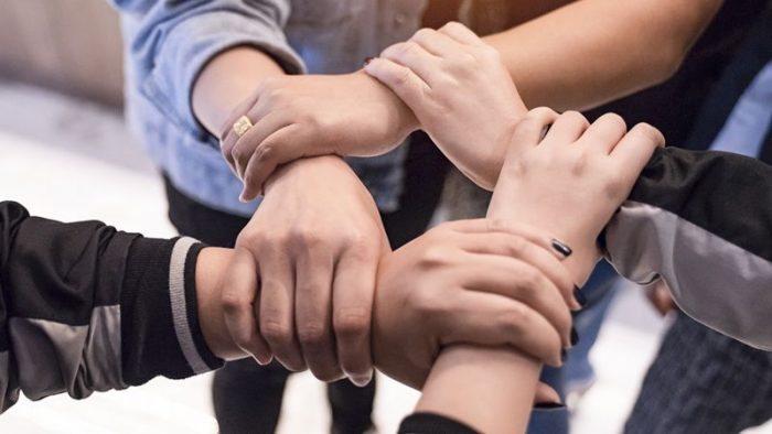 Cinco emprendimientos en América Latina que lograron el éxito ayudando a otros