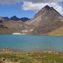 La tecnología preincaica del agua que revive en Perú