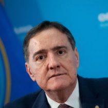 Por qué a América Latina le está costando tanto hacer frente a la pandemia, según el subdirector de la OPS