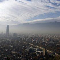 Avanza proyecto que busca prohibir termoeléctricas a carbón