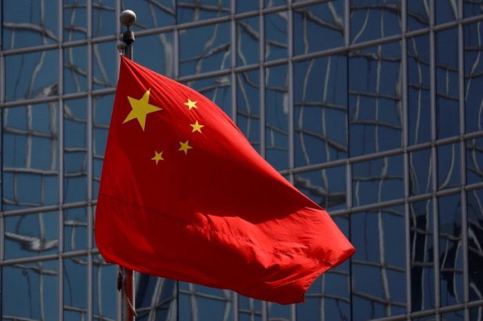 """China eleva el tono: """"Estados Unidos está enfermo. El G-7 debe tomarle el pulso y prescribirle medicamentos"""""""