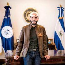 Análisis: Bukele y su próximo asalto constitucional en El Salvador