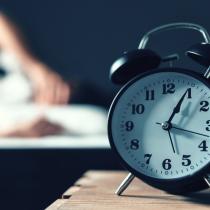 Trastornos del sueño en pandemia: investigadores buscarán identificar su prevalencia y factores determinantes