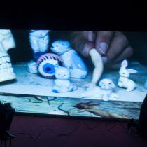 Colectivo Arde lanza inéditas colecciones de compañías teatrales chilenas
