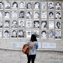 En espera de la sentencia queda el caso sobre el papel de Australia en el golpe militar en Chile