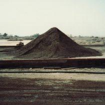 Relatores de la ONU emplazan a los gobiernos de Chile y Suecia a dar una solución definitiva a los desechos tóxicos en Arica