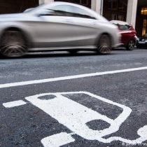 Dudas sobre el verdadero impacto ecológico de los automóviles eléctricos